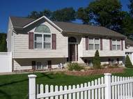139 Patchogue Ave Mastic NY, 11950
