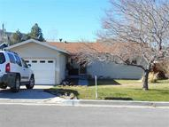 105 Hill Street Loyalton CA, 96118