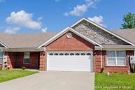 13803 Station Ct Memphis IN, 47143