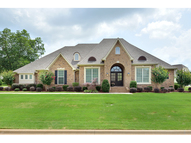 1820 Brentwood Muscle Shoals AL, 35661