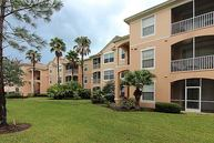 13548 Turtle Marsh Lp, #420 Orlando FL, 32837