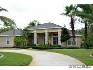 2 Double Branch Way Ormond Beach FL, 32174