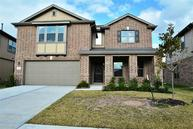 15302 Monarch Creek Lane Cypress TX, 77429