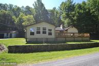 646 Himmelwright Road Capon Springs WV, 26823