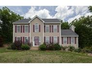 24 Dogwood Circle Pelham NH, 03076