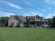 378 Tummins Rd Mc Ewen TN, 37101