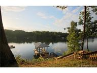 5951 Johnson Road Lake Wylie SC, 29710