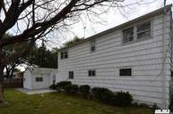 614 4th St West Babylon NY, 11704