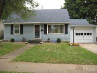 311 Lynn Street Washington IL, 61571