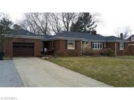 2325 South Rockhill Ave Alliance OH, 44601