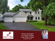 5015 Nordic Woods Byron IL, 61010