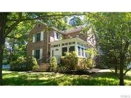 234 West Main Street Mount Kisco NY, 10549