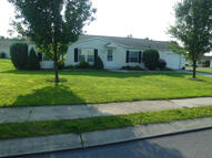 2 Beverly Drive Myerstown PA, 17067