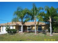 2995 Duar Terrace North Port FL, 34291