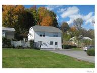 39 Meadow Avenue Chester NY, 10918