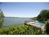 21 Echo Bay Drive New Rochelle NY, 10805