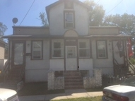 113-115 - Winslow Pl Garwood NJ, 07027
