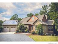 3457 Harmony Road Catawba SC, 29704