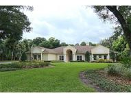 383 Eagle Creek Circle Lake Mary FL, 32746