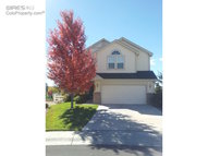 1433 Snook Ct Fort Collins CO, 80526