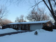 79 Perth Road Cary IL, 60013