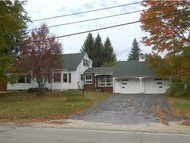 498 Route 153 Middleton NH, 03887