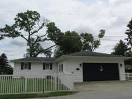 105 Lakeview Drive Walkerton IN, 46574