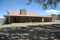 175 N Poverty Flat Road Eagar AZ, 85925