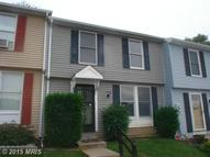 118 Valley View Court Boonsboro MD, 21713