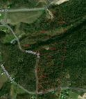 Lot# 5 Hilltop Road Lilly PA, 15938