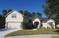 6057 Little Springs Ct Jacksonville FL, 32258