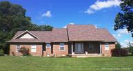 1127 Emerald Dr Scottsburg IN, 47170