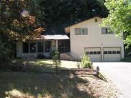 261 Seventh St Glendale OR, 97442