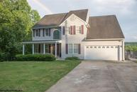 20 Hillcrest Drive Mount Clare WV, 26408