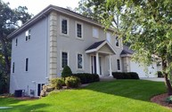 3060 Portarligton Ln Madison WI, 53711