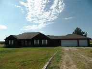 333681 E 930 Road Wellston OK, 74881