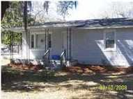 2162 Victory Ln North Charleston SC, 29406