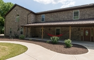 3260 Ferry Road Bellbrook OH, 45305
