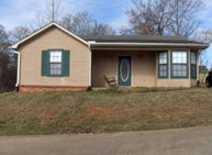 107 Hunter'S Court Oxford MS, 38655
