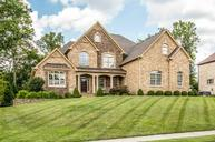 1830 Sonoma Trce Brentwood TN, 37027
