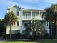 1 56th Avenue Isle Of Palms SC, 29451