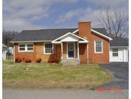 1936 Patton Street Kingsport TN, 37660