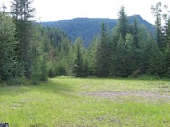 River Run Road Clark Fork ID, 83811