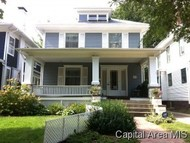 817 S State Springfield IL, 62704