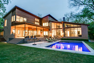 4215 Shorecrest Drive Dallas TX, 75209