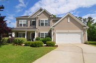 1507 Marsh Reed Court Hanahan SC, 29410