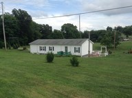 4939 Old 60 Lane Vine Grove KY, 40175