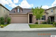 3983 White Oak Lane Sparks NV, 89434
