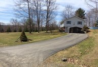 283 Smith Dr Hallstead PA, 18822