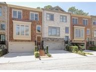 320 Mystic Ridge Lane Atlanta GA, 30342